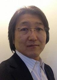 Suzuki_Jason_Shigenori.jpg